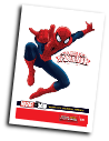 Ultimate Spider-Man # 30 (Marvel Comics 2014)