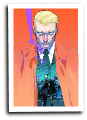 Constantine: The Hellblazer #  4 (DC Comics 2015)