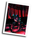 Batman Arkham Knight Annual #  1 (DC Comics 2015)