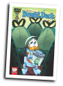 Donald Duck #  5 (IDW Comics 2015)