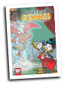 Walt Disney's Comics and Stories # 723 (IDW Comics 2015)
