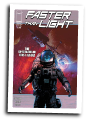 Faster Than Light #  1 (Image Comics 2015)