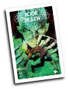 Book of Death # 3 (Valiant Comics 2015)