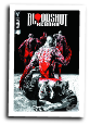 Bloodshot: Reborn # 4 (Valiant Comics 2015)