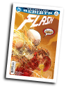 Flash #  7 (DC Comics 2016)