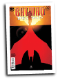Batman Beyond # 16 (DC Comics 2015)