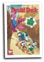 Donald Duck # 17 (IDW Comics 2016)