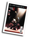 All-New Wolverine # 12 (Marvel Comics 2016)