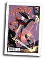 Spidey # 10 (Marvel Comics 2016)