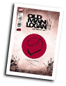 Old Man Logan # 11 (Marvel Comics 2016)
