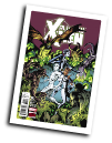 All-New X-Men, volume 2 # 13 (Marvel Comics 2016)