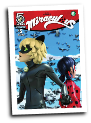 Miraculous #  5 (Action Lab Comics 2016)