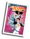 Captain Kid #  3 (Aftershock Comics 2016)