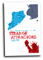 Strange Attractors #  4 of 5 (Boom Studios 2016)