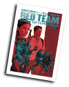 Red Team: Double Tap, Center Mass #  3 of 9 (Dynamite Comics 2016)