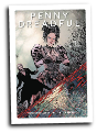 Penny Dreadful #  5 of 5 (Titan Comics 2016)