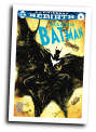 All Star Batman # 14 (DC Comics 2016) Fiumara Varinat
