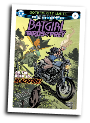 Batgirl and The Birds of Prey # 14 (DC Comics 2017)