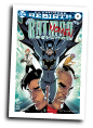 Batman Beyond, Volume 6 # 12 (DC Comics 2017)