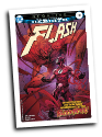 Flash # 30 (DC Comics 2017)