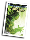 Green Lanterns # 30 (DC Comics 2017)
