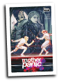 Mother Panic # 11 (DC Comics 2017)