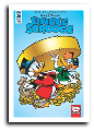 Uncle Scrooge # 30 (IDW Comics 2017)