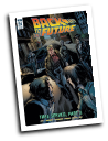 Back to the Future # 24 (IDW Comics 2017)