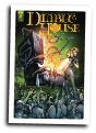 Diablo House #  2 (IDW Comics 2017)