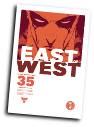 East of West # 35 (Image Comics 2017)