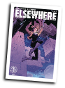 Elsewhere #  2 (Image Comics 2018)