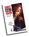 Ghost Station Zero # 2 of 4 (Image Comics 2017)