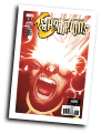 Champions # 12 (Marvel Comics 2017)