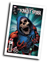 Ben Reilly: Scarlet Spider #  7 (Marvel Comics 2017)