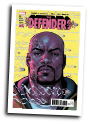 Defenders #  5 Leg (Marvel Comics 2017)