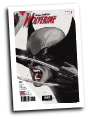 All-New Wolverine # 24 (Marvel Comics 2017)