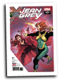 Jean Grey #  7 (Marvel Comics 2017)