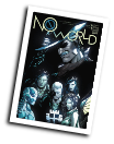 No World #  6 (Aspen Comics 2017)