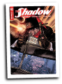 Shadow #  2 (Dynamite Comics 2017)