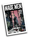 Made Men #  1 (Oni Press 2017)