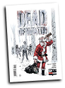 Dead Of Winter #  2 (Oni Press 2017)