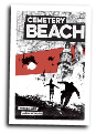 Cemetery Beach #  1 of 7 (Image Comics 2018)