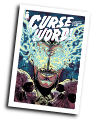 Curse Words # 16 (Image Comics 2018)