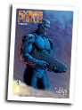 Cyber Force: Volume 5 #  6 (Image Comics 2018)
