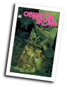 Oblivion Song #  7 (Image Comics 2018)