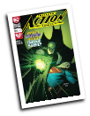 Action Comics # 1003 (DC Comics 2018)