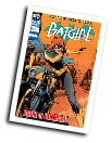 Batgirl # 27 (DC Comics 2018) Comic Book