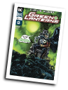 Green Lanterns # 55 (DC Comics 2018)