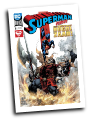 Superman #   3 (DC Comics 2018)
