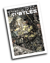 TMNT: Macro-Series: Donatello # 1 (IDW Comics 2018)